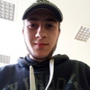 Slavik Fizer, 19, Чернівці