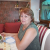 Наталья, 60, г.Фролово