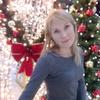 Татьяна, 33, г.Ростов-на-Дону
