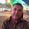 Ion, 42, г.Кишинёв