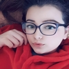 Карина, 16, г.Орел