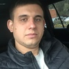 Roman, 30, Rostov-on-don