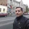 иля, 34, г.Харьков
