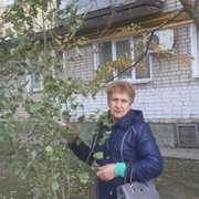 Татьяна 58 Михайловка