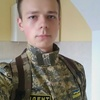 Andrii, 19, г.Львов