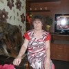 Галина Баена(Лупина), 62, г.Каменка
