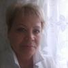 Tatyana, 54, Berezniki