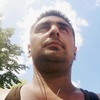 Андрей, 31, г.Видзы