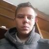 Василий, 34, г.Топки
