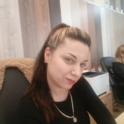 ирина 36 Вологда