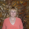 Галина, 54, г.Чарышское