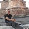 amaro, 38, г.Москва