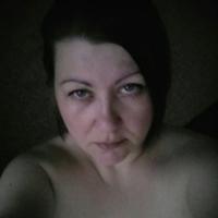 Мари, 45 лет, Телец, Нью-Йорк