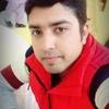 shaheryar, 30, г.Исламабад