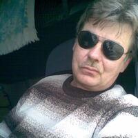 Геннадий, 64 года, Водолей, Минск