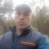 Саша, 26, г.Бровары