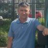 дмитрий, 48, г.Хабаровск