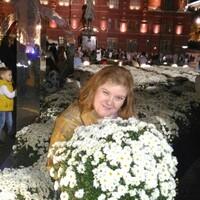 Ольга, 58 лет, Телец, Москва