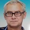 Владимир, 62, г.Екатеринбург