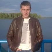 Сергей 32 Монастырище