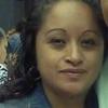 krystal, 35, Lubbock