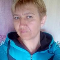 Оксана, 42 года, Стрелец, Киев