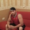 Шах, 29, г.Челябинск