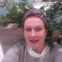 Ольга, 52 года, Близнецы, Екатеринбург