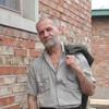 Владимир Сакович, 62, г.Омск
