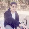 Pradeep, 38, г.Калькутта