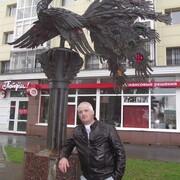 юрий 38 лет (Водолей) хочет познакомиться в Красноармейске