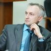 Sergey, 45, г.Тверь