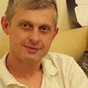Андрей 44 Щелково
