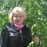 Надежда 48 Суровикино