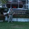 vova, 43, Vientiane