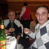 Миша, 38, г.Ереван