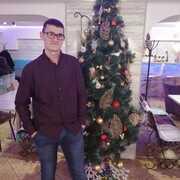 Ильдар 22 года (Рыбы) Нижнекамск