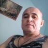Вин DieseL, 51, г.Добрянка