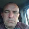 Андрій, 39, Луцьк