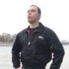 Алексей, 43, г.Королев