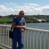 Igorek, 29, Жешув