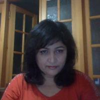 ирода асамходжаевна, 56 лет, Рак, Ташкент