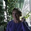 Нина, 62, г.Тирасполь