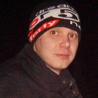 Serghey, 38 лет, Близнецы, Кагул