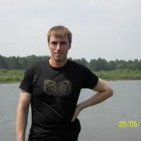 Chingizhan, 38 лет, Скорпион, Таштагол