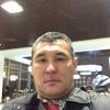 нурлыбек, 44, г.Актау