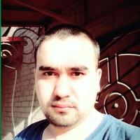Siroj, 28 лет, Стрелец, Бухара