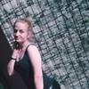 Ксения, 22, г.Канск