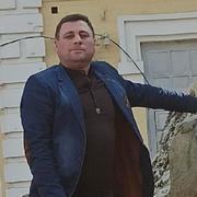 Сергей 45 Ставрополь