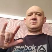 Артём Черноглазиков 40 Москва